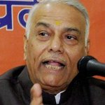 RT @IndiaToday: Modi right in not apologising for Gujarat riots, says Yashwant Sinha http://t.co/rwolahMqGd http://t.co/e5SPbKkHDm