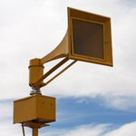 On April 17, #Provo will participate in a statewide earthquake drill by activating our emergency sirens at 10:15 a.m. http://t.co/tNOCIHg6Oh