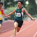 School Sports: Schools National Track and Field Championships end on dramatic note http://t.co/E74cAAv1J4 http://t.co/3iufED3OnK