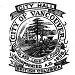 Trees, trains & auto.. err, ships. #Vancouvers original coat of arms, pre-1903 http://t.co/9TzHQKIUmA @VancouverSun http://t.co/PA3Wtdwgyt
