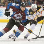 RT @PressBox: WATCH LIVE: #Avs forward Ryan OReilly (@Ryan_OReilly90) joins the @PressBox to talk playoffs. http://t.co/ZGN7gK3dmd http://t.co/WenJWHyN6s