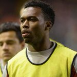 RT @LFC: Daniel Sturridge injury latest - http://t.co/vlvevlBDWx #LFC http://t.co/2DOGOPJ5xL