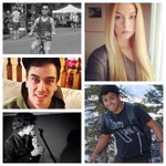 RT @CBCMeg: Five bright and promising lives lost. These are the stabbing victims. #cbc http://t.co/8NoOj0AeHt