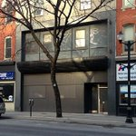 RT @CBCHamilton: Crack den for sale: Councillors put infamous former tavern on market http://t.co/2T0HHFIU2f #HamOnt http://t.co/t7v4jxzV1c