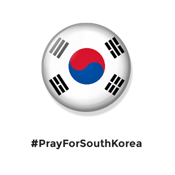 Our prayers and thoughts goes out to all affected by the ferry incident http://t.co/9uDZ3mjR9U #PrayForSouthKorea http://t.co/ieu8L5ez2F