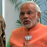RT @AAPBelgaum: Modi pressuring anchor to dont ask Qs on Corruption,Wife, 2002 & Fake Devt.#BJPCongScams #BollywoodSplit #DilSeMI http://t.co/jiLlgFs9zD