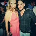 RT @SamTarly_: It seems as if Margaerys already moving on.   #GameOfThrones http://t.co/I7Sf9zXRc0