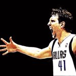 RT @Michael_Lark: 7th Seed Showdown: Mavs at Grizzles 7pm on ESPN/TXA 21. Last game of the season. Lets get 50 wins. #MFFL http://t.co/NDMugathDW
