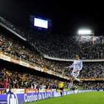 RT @Galeria_CR7: RT @MailSport: A magical night for Gareth Bale. #CopaDelRey http://t.co/E8wwUtvd6v