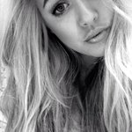 RT @lottietommo: Boredom leads to selfies http://t.co/I2tTmVnqWz