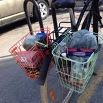 RT @nsit_: Heres how you go shopping with a bike. #yycbike #yyccc http://t.co/hqIAV6nwU1
