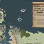 RT @ArtsMic: At last, a Google-Maps style interactive map of #GameofThrones' Westeros http://t.co/vBOPHhPqMs http://t.co/bZ12lMaRWN