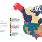 "The Maritimes arent on Bs bandwagon wtf ""@mashable: Heres NHL fans playoff loyalties: http://t.co/mImvEYqKrK http://t.co/wL310HCFIf"""