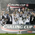 "RT @laurenthfc: ""@Simply_Spurs: Gareth Bale wins his first major trophy Bitch please http://t.co/2ePuKagmUF"""