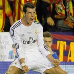 RT @Realmadridplace: BALES CELEBRATION http://t.co/02uSQcnuFN