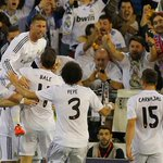 RT @Renova_Station: Congratulation For Winner #RealMadrid. ##CopaDelRey 2014. #HalaMadrid http://t.co/Lf0KAEk8RX