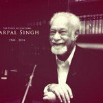 RT @gajendran16: For all that youve done as a lawyer,a politician & a Malaysian,I thank you YB #KarpalSingh you will be missed,truly. http://t.co/gUQ7d1uxz0
