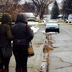 RT @CTVSimonJones: #yyc @CTVCalgary Calgary reacts to its worst mass murder http://t.co/Y08cDi7LlK