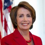 ITS OFFICIAL! @NancyPelosi to deliver #commencement address at Berkeley http://t.co/Mc7pc677vr #CalGrad http://t.co/aKD4rWRAiF