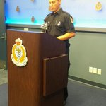 RT @anitabathe: Man killed last night on #Vancouvers DTES. #VPD say he was stabbed. No motive. Victim unidentified. No arrests. http://t.co/GdXLOBDUHN