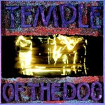 On this day in 1991, #TempleOfTheDog released their self-titled album. http://t.co/XScO7BRx6O