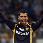#IPL7: Sunil Narine castles #MI as #KKR begins with a bang http://t.co/yJqehFoeqK #cricket #MIvsKKR http://t.co/RfKzPsIE4v