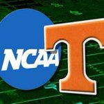 UPDATE: NCAA to allow unlimited meals, snacks to Division I athletes - http://t.co/F6DvFtNXgb http://t.co/QA0U58qzkj