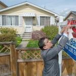 RT @PatrickWeeks: Era of $599,000 homes over in #Vancouver, real-estate experts say http://t.co/2Eqcjwpd1H via @theprovince #RealEstate http://t.co/zkgTQsG9tM