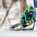 RT @UVMSkiing: .@UVMskiings Jonathan Nordbotten has been named to Norwegian National Team for 2014-15 http://t.co/c7OAFaEojF #VCats http://t.co/0Wn3aRmWBP