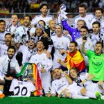 RT @FOXSoccer: Congratulations to @realmadrid on winning their 19th Copa del Rey! http://t.co/Rv4p3ZjN53