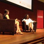 "RT @StanfordBiz: ""My definition of luck is preparation meeting the moment of opportunity."" @Oprah #GSBvftt http://t.co/FXL6FpvIZU"