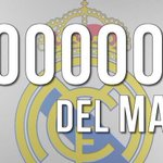 ¡GOOOOOOL DE ÁNGEL DI MARÍA, GOOOOOL DEL MADRID! Real Madrid 1 - 0 Barcelona http://t.co/wJYZSSOMGY