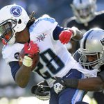 RT @Tennessean: Former #Titans star Chris Johnson joining Jets http://t.co/pQCMnS2rz3 Jets will visit LP Field in 2014. http://t.co/KslDx62fN0