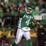 Darian Durant signs a multi-year extension with the Saskatchewan Roughriders. #spnews #riders http://t.co/lrDHToqShP