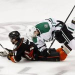 Series breakdown: @MikeHeika says #Stars have advantage in more aspects of game than #Ducks: http://t.co/dMRkzN7QXm http://t.co/9GI4JUgDic