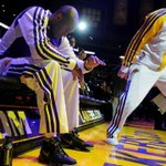 "RT @LakersNation: ""Appreciate it now. Let it sit in now, because revenge is sweet and its quick"" - Kobe Bryant http://t.co/JSV0ij1sSW"