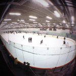 RT @annetrujillo7: #New view of @Avalanche at practice courtesy of @sportsdenver #GoAvsGo http://t.co/EkjOriOxsM