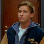 """1-2-3, Triple Deke. Take your best shot.""  - Gordon Bombay http://t.co/FpE3bhrge9"