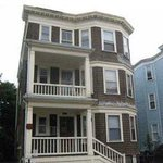 "RT @WelcomeToDot: Guide to gentrified Dorchester real-estate lingo: This is a ""three level townhome"". Top floor is a ""penthouse suite"". http://t.co/tbHU8HOe1o"