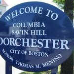 "This is the ""Southie/Dorchester Line"". #dotrealestatelingo http://t.co/T45PFOy7JR"