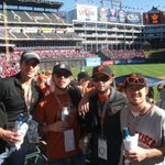 I get goosebumps when I think about what we did in 2010. @joelegaz @CamLoch @taylormadeSF @SFGiants http://t.co/i2QNsYCQN7