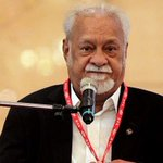 RT @STcom: RT @STForeignDesk: Shocked Malaysians pay Twitter tribute to veteran politician Karpal Singh http://t.co/cBBPM2wYT9 http://t.co/fxyuTrSe2k
