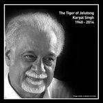Rest in peace Karpal Singh. http://t.co/0FFLAJxwDs