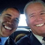 This really happened. Smh RT @JoeBiden: The First Selfie. http://t.co/4J6Q1rg2EO http://t.co/KzhS5rzJpz