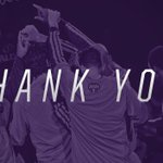 RT @Lakers: To all the loyal Lakers fans that stuck w/ us through the ups & downs this year, we appreciate you, always. #GoLakers http://t.co/JVF4d33WSr