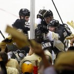RT @SportsCenter: Penguins win! Pittsburgh rallies from 3-1 deficit to knock off the Columbus Blue Jackets, 4-3. http://t.co/dgH1pZimnr