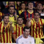 the guy in the middle just day dreaming about bale swapping with neymar http://t.co/C6piUn3Jav