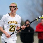 RT @UVMwlax: Catamounts Fall at #6 Boston College http://t.co/lRUrzVtOnc #VCats http://t.co/ocBHXLPlk4