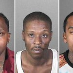3 pimps busted in million dollar Compton prostitution ring, L.A. County Sheriff's Dept. says http://t.co/yPWkyKNqnI http://t.co/Up7nrMBY8v