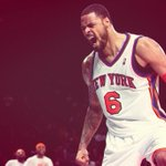 RT @Talk_NBA_: Knicks C Tyson Chandler says that he has no interest in being part of the Nee York Knicks rebuilding process. http://t.co/veL8qyRZ3T
